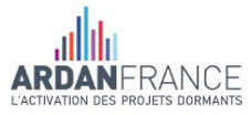 https://ardan-france.fr/wp-content/uploads/2018/03/ardan-france-logo.jpg