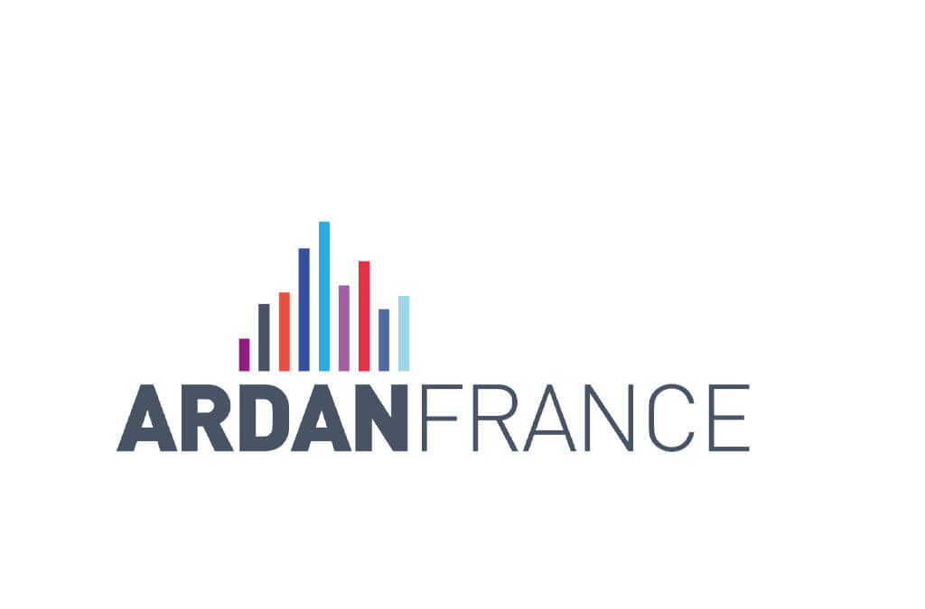 ARDAN France lance une campagne de communication : objectif déployer le dispositif ARDAN à l'échelle nationale